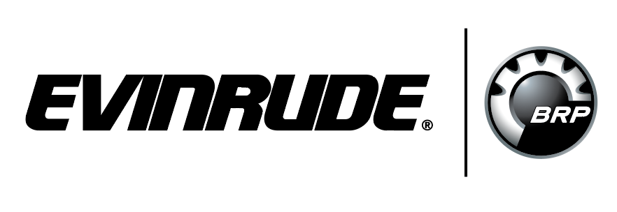This image has an empty alt attribute; its file name is evinrude.png
